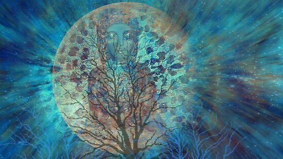 WISDOM OF BUDDA... by Sherri     Nicholas