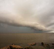 Stormy by Jonicool