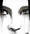windows by Loui  Jover