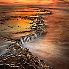 Low Tide by Sheldon Pettit