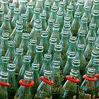 Coke After Coke by Stephen D. Miller
