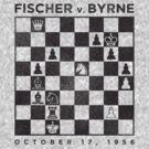 FISCHER v. BYRNE by AJ Paglia