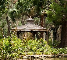 Gazebo by Victoria DeMore