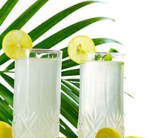 Lemonade by abhinandm
