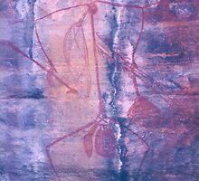 Mimi Spirit by Michael John
