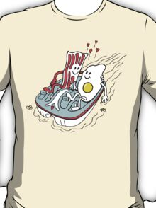 Bacon & Egg T-Shirt