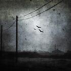 Descending Darkness by Citizen
