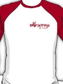 Utter Pirates T-Shirt