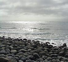 Oceanview by Sonnenschein