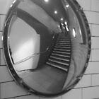 Steps in the mirror by Anitajuli