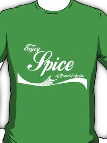 Spice T-Shirt