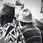 Hats by Fundiswa  Ntoyi