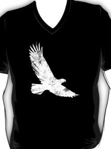 Eagle (black) T-Shirt