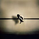 Rejected by Martin Stranka