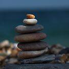 Balance by SpiralPrints