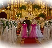 Miracle Wedding . Zawoja.Poland.No.1 . by Brown Sugar .Views (308) . favorited by (4) thank you ! by © Andrzej Goszcz,M.D. Ph.D