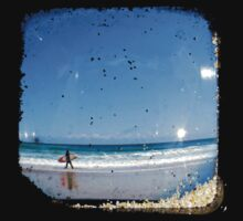 Sand & Surf - TTV Kids Clothes