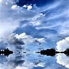 Dreams by Thomas Eggert