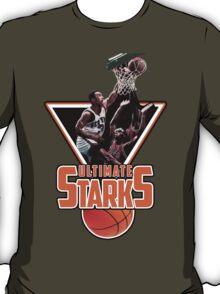 Ultimate Starks T-Shirt