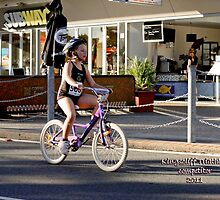 Kingscliff Triathlon 2011 #023 by Gavin Lardner