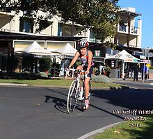 Kingscliff Triathlon 2011 #052 by Gavin Lardner