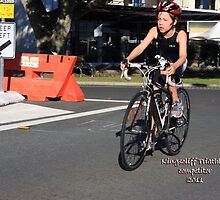 Kingscliff Triathlon 2011 #060 by Gavin Lardner