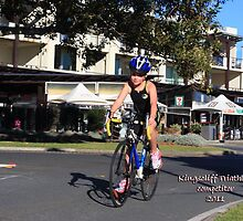 Kingscliff Triathlon 2011 #064 by Gavin Lardner