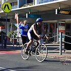 Kingscliff Triathlon 2011 #106 by Gavin Lardner
