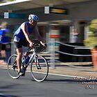 Kingscliff Triathlon 2011 #112 by Gavin Lardner