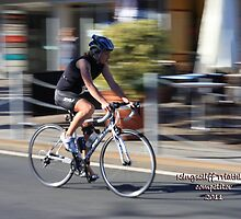Kingscliff Triathlon 2011 #120 by Gavin Lardner