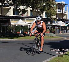 Kingscliff Triathlon 2011 #127 by Gavin Lardner