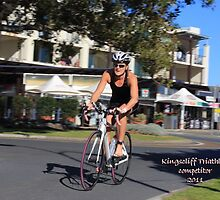 Kingscliff Triathlon 2011 #148 by Gavin Lardner