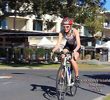 Kingscliff Triathlon 2011 #161 by Gavin Lardner