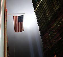 Memorial Lights by mrjcruz2896