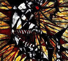 lunatic lunacy 2 by Followthedon