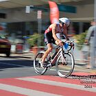 Kingscliff Triathlon 2011 #208 by Gavin Lardner