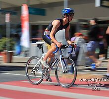 Kingscliff Triathlon 2011 #209 by Gavin Lardner