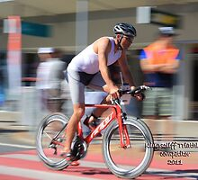Kingscliff Triathlon 2011 #235 by Gavin Lardner