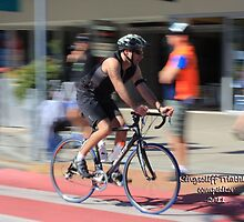 Kingscliff Triathlon 2011 #273 by Gavin Lardner