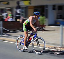 Kingscliff Triathlon 2011 #291 by Gavin Lardner