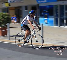 Kingscliff Triathlon 2011 #294 by Gavin Lardner