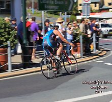 Kingscliff Triathlon 2011 #303 by Gavin Lardner