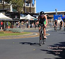 Kingscliff Triathlon 2011 #308 by Gavin Lardner