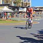 Kingscliff Triathlon 2011 #310 by Gavin Lardner