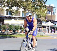 Kingscliff Triathlon 2011 #381 by Gavin Lardner