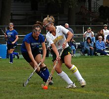091611 016 0 field hockey by crescenti