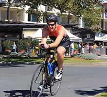 Kingscliff Triathlon 2011 #407 by Gavin Lardner