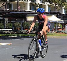 Kingscliff Triathlon 2011 #427 by Gavin Lardner