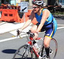 Kingscliff Triathlon 2011 #563 by Gavin Lardner