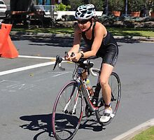 Kingscliff Triathlon 2011 #564 by Gavin Lardner